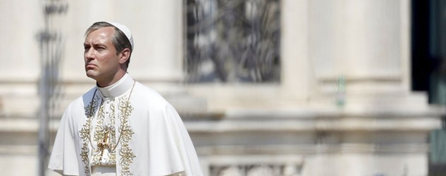 the-young-pope-saison-1-une-serie-divine-une