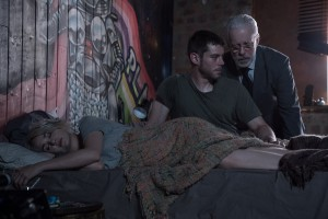 Sense8-episode-special-noel-photo-3