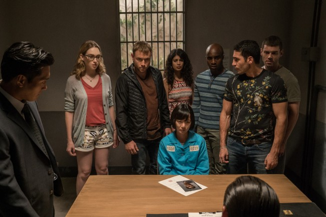 Sense8-episode-special-noel-photo-4