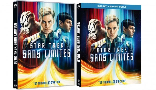 Star-Trek-Sans-Limites-DVD-jeu-concours-brain-damaged