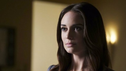 agents-of-shield-saison-4-aida-une