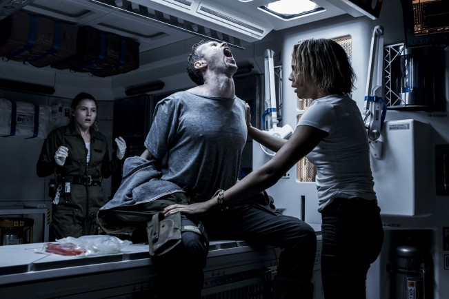 alien-covenant-trailer-et-image-1