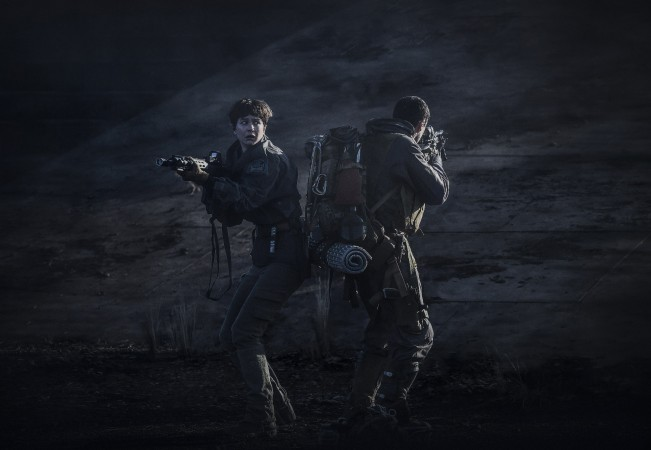 alien-covenant-trailer-et-image-2