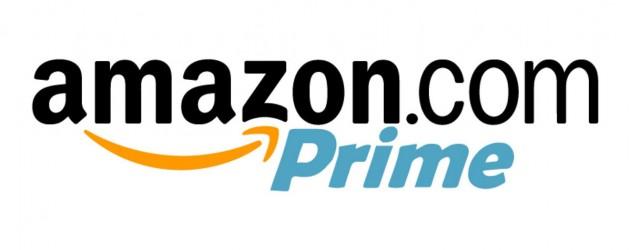 amazon-prime-video-le-service-svod-disponible-en-france-une