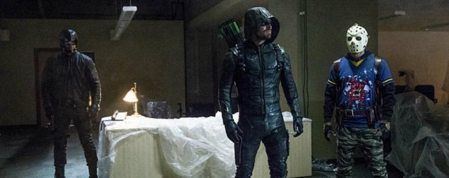 arrow-saison-5-consequences-mortelles-critique-mi-saison-une