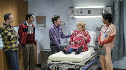big-bang-theory-pourquoi-on-verra-jamais-bebe-wolowitz