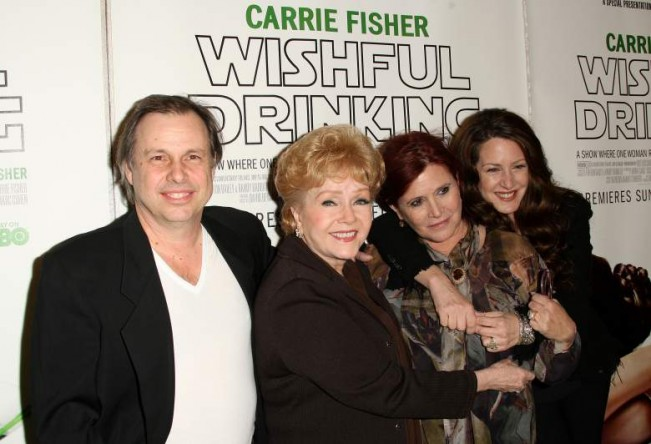 carrie-fisher-famille-6