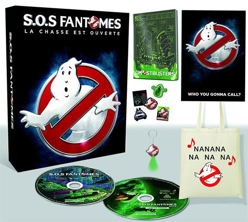 coffret-collector-sos-fantomes-2016-edition-limitee-notebook-slime