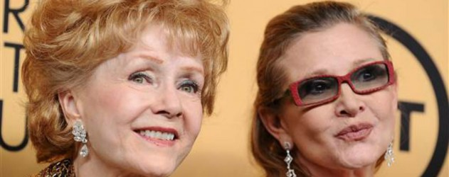deces-de-debbie-reynolds-mere-de-carrie-fisher-une
