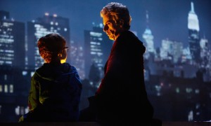 doctor who saison 10 the return of doctor mysterio special noel -1