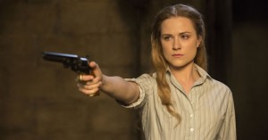 dolores revelation final twist saison 1 westworld une evan rachel wood