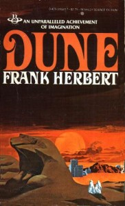 dune-denis-villeneuve-a-la-realisation-du-remake-cover-livre