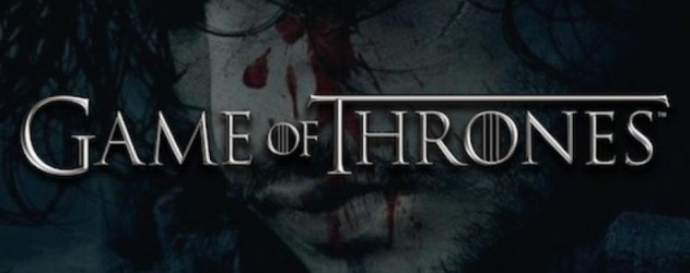 game-of-thrones-la-serie-la-plus-piratee-en-2016-une
