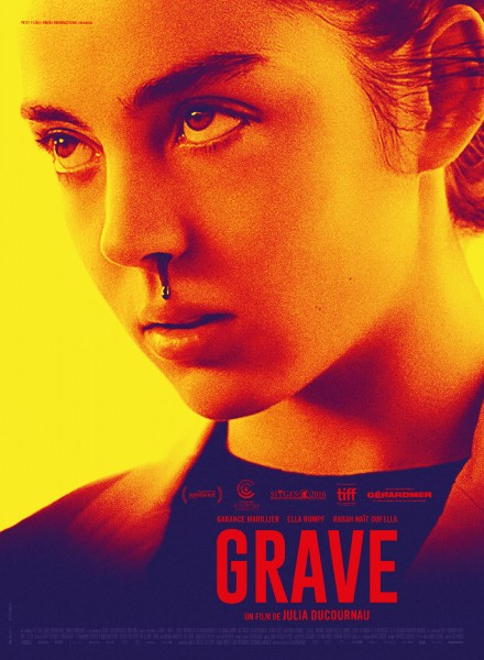 grave_affiche-(1)
