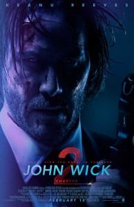 john-wick-2-trailer-affiche-1