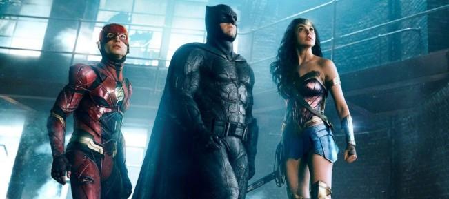 justice-league-casting-complet-révélé-une