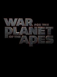 planete des singes 3