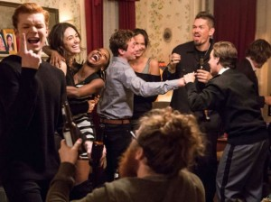 shameless-saison-7-critique-final-4