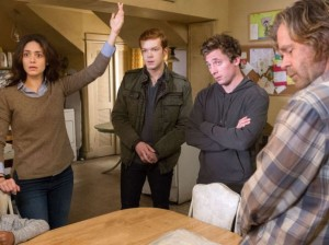shameless-saison-7-critique-final-5