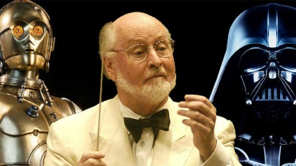 star-wars-john-williams-na-jamais-vu-les-films-une
