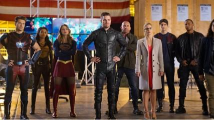 supergirl-flash-arrow-legends-conclusion-du-crossover-une