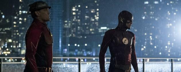 the-flash-mi-saison-3-retour-vers-le-futur-critique-une