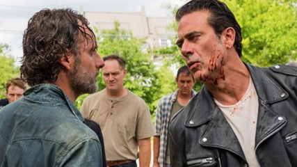 the-walking-dead-saison-7-ctitique-une