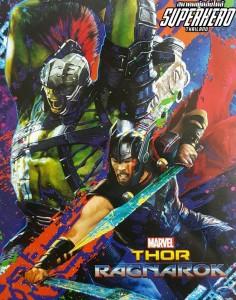 thor-3-ragnarok-affiche-artwork-avec-hulk-gladiateur-affiche