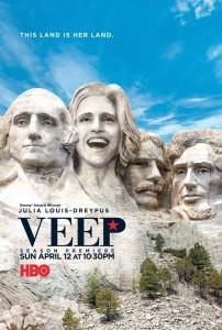 veep-affiche