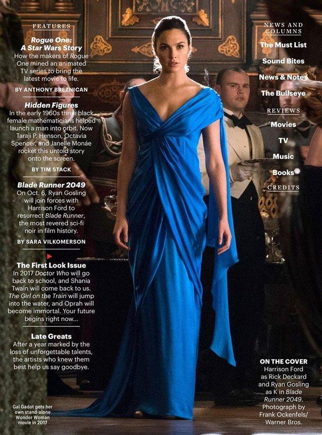 wonder-woman-nouvelles-images-de-Diana-Prince-2