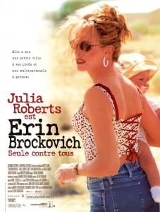 Erin-Brockovich-seule-contre-tous-