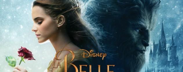 La-Belle-Et-La-Bete-Affiche-Spot-une