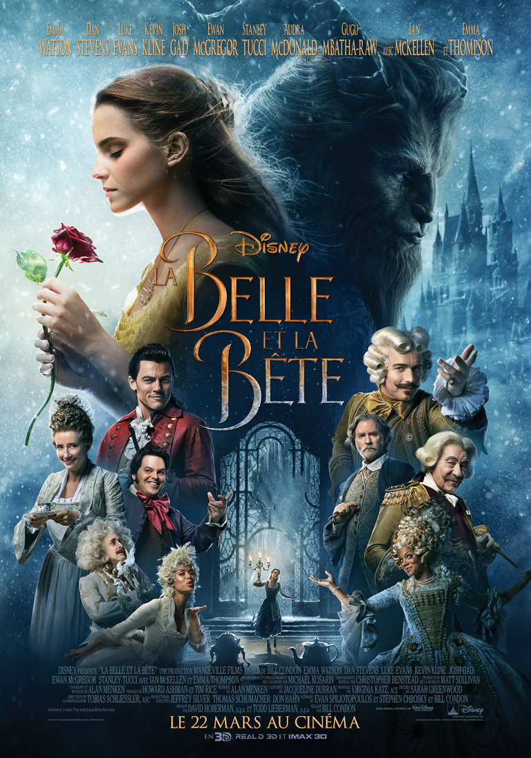 La-Belle-Et-La-Bete-Affiche-Spot