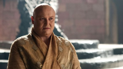 Lord-Varys-in-Game-of-Thrones