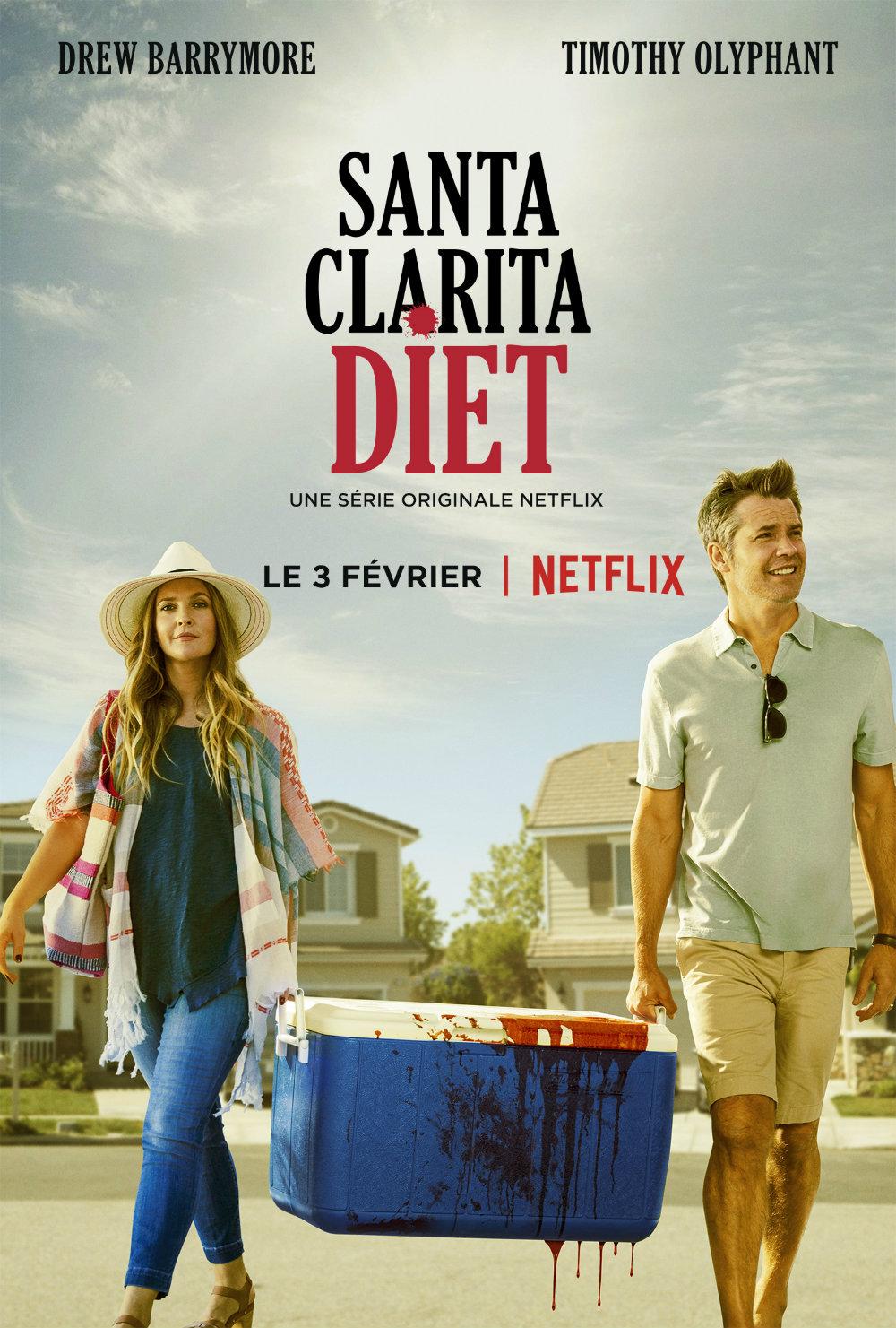 Santa-Clarita-Diet-affiche-2