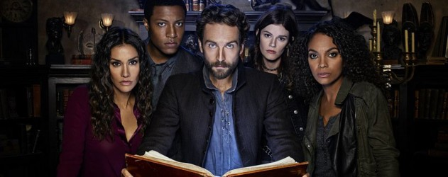 Sleepy-Hollow-Saison-4critique-épisode-1-image-une