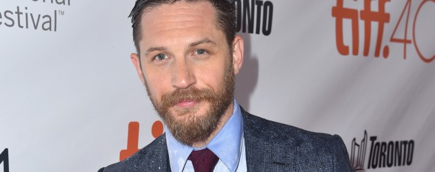 "2015 Toronto International Film Festival - ""Legend"" Premiere - Arrivals"
