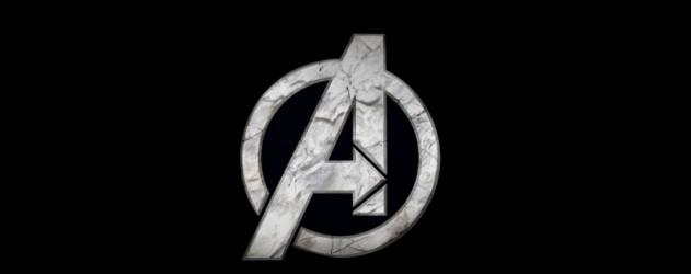 avengers-marvel-tease-un-nouveau-jeu-video-video-une