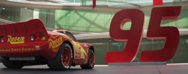 cars-3-teaser-une
