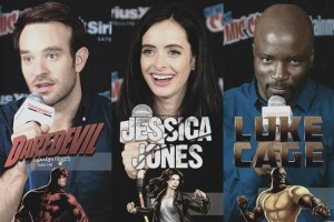 daredevil-jessica-jones-luke-cage