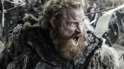 game-of-thrones-saison-7-kristofer-hivju-alias-tormund-est-en-islande-une