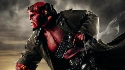 hellboy-3-guillermo-del-toro-tease-le-film-avec-un-sondage-une