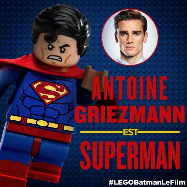 lego-batman-griezmann