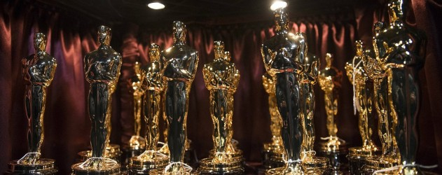 oscars-2017-nominations-une