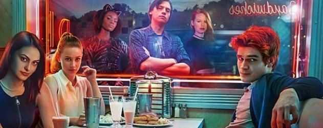 riverdale-saison-1-teen-drama-a-la-sauce-archie-comics-critique-une