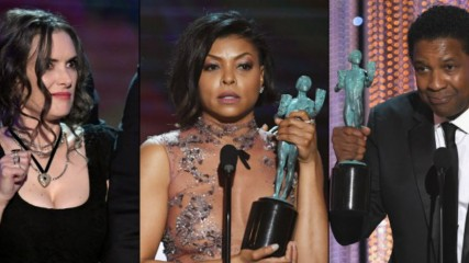 sag-awards-2017-fences-les-figures-de-lombre-strangers-things-gagnants-une