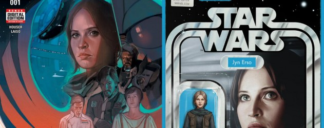 star-wars-rogue-one-ladaptation-comic-aura-des-details-inedits-une