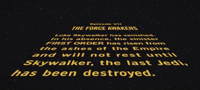 star-wars-the-last-jedi-luke-skywalker-est-il-le-dernier-jedi-crawl
