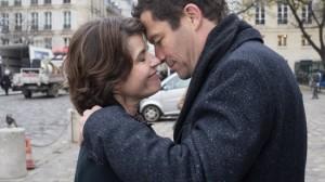 the-affair-saison-3-un-americain-a-paris-critique-juliette-noah