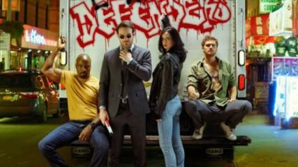 the-defenders-le-ton-et-la-dynamique-des-personnages-photos-une